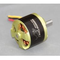 Wholesale High Power Electric Skateboard Motors Lasering Brushless And Outrunner from china suppliers