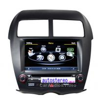 Wholesale 3G WIFI Car Headrest DVD Player with Bluetooth and Phonebook from china suppliers