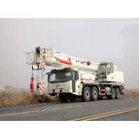 Wholesale Truck Crane Payload 70 Ton (QY70N5Y) from china suppliers