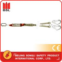 Wholesale SLB-TE6114 HARNESS (SAFETY BELT) from china suppliers