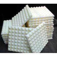 Wholesale Colorful 1*2M  Polyurethane  Soft  Polyurethane Soundproofing Foam from china suppliers
