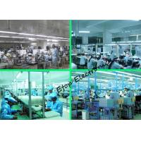 ShenZhen Etop Electronic Co., Ltd