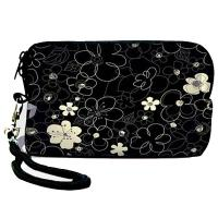 Wholesale cell Phone Pouch from china suppliers