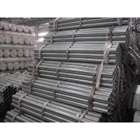 Wholesale ASTM A213 Gr.304,316 stainless steel tubes from china suppliers