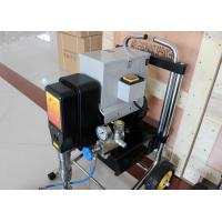 Wholesale PT 3K-8 Medium Electric House Spray Painting Equipment With 8L/Min Delivery from china suppliers