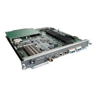 Wholesale VS-S2T-10G Core Network Switch Cisco Catalyst 6500 10G Series Supervisor Engine 2T from china suppliers