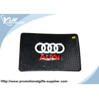 Wholesale Audi car super non slip dash pad Dashboard Sticky Mat / dashmats from china suppliers