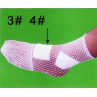 Wholesale net bandage from china suppliers