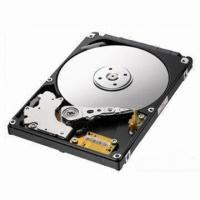 Wholesale Laptop IDE Hard Disk/2.5-inch Hard Drive/IDE Laptop Internal HDD with 320GB Memory Capacity from china suppliers