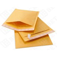 Wholesale Elegant Safety Bubble Pack Envelopes Mailing Pouches PS 220*340mm from china suppliers