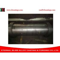 Wholesale ISO 600-3 Gray Iron Pipes EB12319 from china suppliers