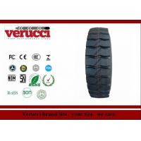 Wholesale 7R16LT 12-14PR Pneumatic Industrial Truck Tires 775 Diameter Tx 601 Pattern from china suppliers