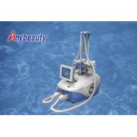 Wholesale 800W Fat Freeze Cryolipolysis Treatment 620nm - 770nm Body Contouring from china suppliers