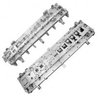 Wholesale Progressive Tool & Die For Auto Parts / Sheet Metal Stamping Dies from china suppliers