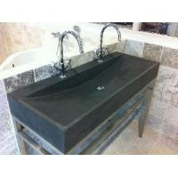 Wholesale Blue Stone Sink from china suppliers
