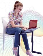 Buy cheap Laptop Folding Table from wholesalers