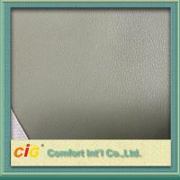 Wholesale Health Car Seat PVC Artificial Leather  0.9mm - 1.0mm Embossing from china suppliers
