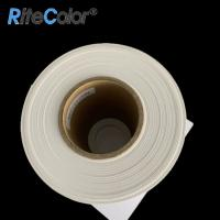 Wholesale Digital Printing Minilab Photo Paper A3 Matte Photo Paper Resin Coated Microporous Glossy Surface from china suppliers