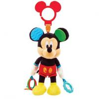 Wholesale Disney Baby Plush Toys Mickey Mouse / Minnie Mouse / Tigger / Dumbo from china suppliers