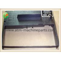 Wholesale ATM Machine Parts DIEBOLD Printer Ribbon Cartridge 00050496000A from china suppliers