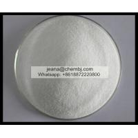 Wholesale Methandriol Dipropionate Muscle Fitness Supplements Tribolin Nandrabolin CAS: 3593-85-9 from china suppliers