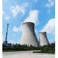 Wholesale Anti - Corrosive RTV Silicone Coatings For Coal Power Plant Chimneys Protection from china suppliers