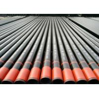 Wholesale Transportation Systems Steel Line Pipe For Petroleum And Natural Gas Industry from china suppliers