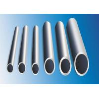 Wholesale DIN17175 ST35.8 Carbon Steel Seamless Steel Pipes , 3mm - 120mm Seamless Boiler Tube from china suppliers