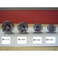 Buy cheap Fishing Reel (HH-1/2) from wholesalers