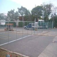 Wholesale industrial&commercial fencing from china suppliers