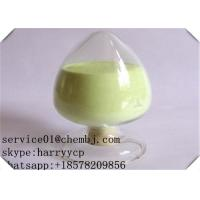 Wholesale 99% Purity Muscle Buidling Steroid Powder Masterone Drostanolone Enanthate from China from china suppliers
