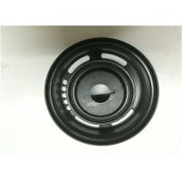 Wholesale Crankshaft Pulley Vehicle Transmission System 55565300 For Chevrolet Aveo from china suppliers