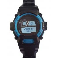 Wholesale Heart Rate Monitor Watches With Countdown from china suppliers