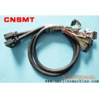 Wholesale Black Line SMT Spare Parts CNSMT KHN-M66AD-000 KHN-M66AE-000 KHN-M66ML-100 101 YG300 from china suppliers