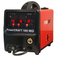Wholesale LINCOLN MIG/MAG WELDING MACHINE from china suppliers