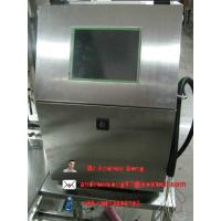 Wholesale automatic screen printing machine from china suppliers