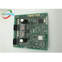 Buy cheap PMC0AF N610102225AA Panasonic Spare Parts NPM-D D2 H16 Head Theta Control Board from wholesalers