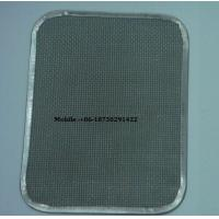 Wholesale Ss Filter Disc Product from china suppliers