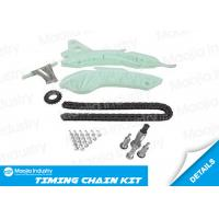 Wholesale 11-13 1.6L Timing Chain Set For Mini Cooper S Jcw DOHC N12 N16 N18 R57 R59 R60 R61 from china suppliers