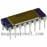Wholesale Integrated Circuit Chip AD678AD - Analog Devices - 12-Bit 200 kSPS Complete Sampling ADC from china suppliers