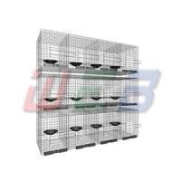 Wholesale pigeon cage from china suppliers