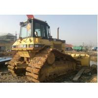 Wholesale caterpillar used dozer D6M D6N XL  bulldozer For Sale second hand  new agricultural machines heavy tractor for sale from china suppliers