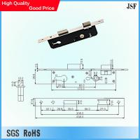 Wholesale Supplier for door lock body from china suppliers