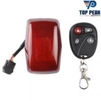 Wholesale Motor gps tracker, motor cycle gps tracker,E-BIKE GPS TRACKING DEVICE from china suppliers