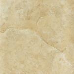 Wholesale Marble Design Full Polished Porcelain Glazed Tile Polished Ceramic Tile 600x600mm from china suppliers