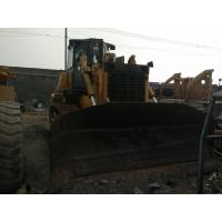 Wholesale Used KOMATSU D85-21bulldozer year 2009 for sale from china suppliers