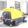 Buy cheap manual vacuum floor sweeper from wholesalers