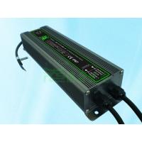 Wholesale 24V 10A 120W IP67 Waterproof Led Driver Transformer With CE ROHS from china suppliers