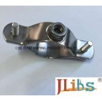 Wholesale Professional Pipe Holder Clamp Volt - Endurance For Fastening Pipelines from china suppliers