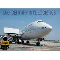 Wholesale European Cargo Services China To Belgium International Freight Logistics from china suppliers